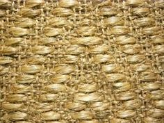 Sisal-Eco Friendly Area Rugs are a smart choice for your home. Sisal rugs are woven from a strong natural plant fiber, specifically c. Seagrass Carpet, Seagrass Rug, Sisal Carpet, Rugs On Carpet, Sisal Rugs, Traditional Home Magazine, Plant Fibres, Natural Area Rugs