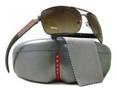 Comenzará el fin de semana ¿Qué esperas para hacerte de estos lentes Prada? http://amzn.to/Ofnxue Costo aprox.:$284.15