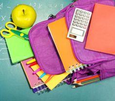 staples-backpack-essentials