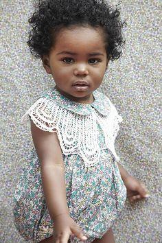 Black babies  #African_American_Babies