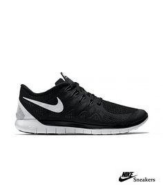Find great deals on pinterest for Nike Multicolor Shoes in Athletic Shoes for Men. Shop with confidence.
