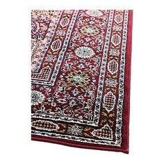 "7'7"" x 5'7"" ikea rug $80   http://www.ikea.com/us/en/catalog/products/10100495/"