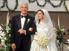 Mês das noivas: 10 erros que toda noiva comete entre o noivado e o casamento