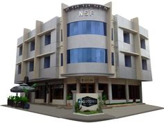 Roxas City (Capiz) Roxas Midtown Hotel Philippines, Asia Stop at Roxas Midtown Hotel to discover the wonders of Roxas City (Capiz). The hotel offers a wide range of amenities and perks to ensure you have a great time. Facilities like free Wi-Fi in all rooms, 24-hour front desk, 24-hour room service, Wi-Fi in public areas, car park are readily available for you to enjoy. Comfortable guestrooms ensure a good night's sleep with some rooms featuring facilities such as internet acc...