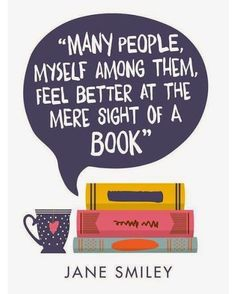 Exactly. #booksthatmatter #bookhugs #bloomingtwig #yourstory