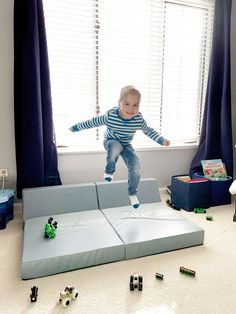 130 Nugget Couch ideas   nugget, playroom, nugget couch