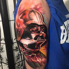 by @saktattooartist . #best #tattoo #tattooartist #tattoosupport #tattooworldpub #like4like #likeforfollow #follow4follow #followbackalways #follow4followback