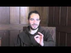 7b9aa7bf 16 Best Friar Alessandro images in 2019   The Voice, Adorable ...