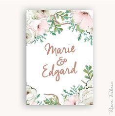 river-fabric-faire-part-flora2--mariage-aquarelle-fleur-blanc-chic-créatif-personnalisé-