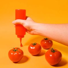 Ketchup Stop Motion by Evan Hilton – Animation ideas Ads Creative, Creative Video, Blender 3d, Animation Image Par Image, Creative Photography, Food Photography, Stop Motion Photography, Animation Stop Motion, Food Graphic Design