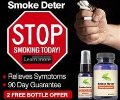 Quit Smoking Supplements - Tips to Help You Quit Smoking - Kick Your Tobacco Habit Visit: http://www.topquitsmokingguide.com/