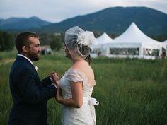 Arkansas River Wedding Venue Rocky Mountain Outdoor Center Salida Colorado Buena Vista