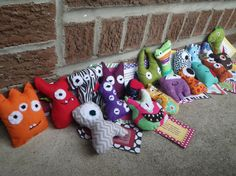 Shop for slime on Etsy, the place to express your creativity through the buying and selling of handmade and vintage goods. Monster Theme Classroom, Classroom Themes, Mini Monster, Monster Party, Monsters, Mint, Random, Etsy, Collection