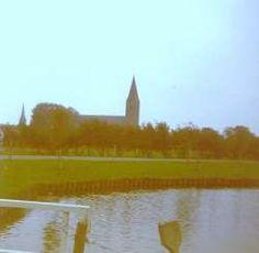 Zoekresultaat Beeldbank Historische Vereniging Oud Uitgeest : De Zien  (in veld: Locatie)