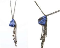 Buy Necklaces at NightLight Design to Stop Prostitution and Trafficking.