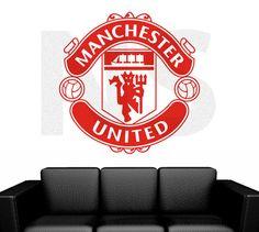 manchester united windows app