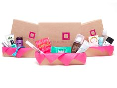Monthly Subscription Boxes - Best Subscription Boxes for Women - Redbook