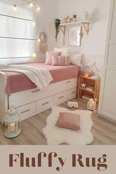Cozy Room, Room Inspiration Bedroom, Room Decor Bedroom, Bedroom Interior, Room Inspiration, Dorm Room Decor, Room Design Bedroom, Aesthetic Bedroom, Room Decor