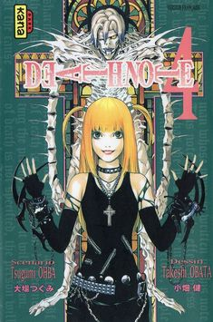 Manga Anime, Art Manga, Anime Art, Manga Books, Death Note, Cute Poster, Cool Posters, Vintage Anime, Wallpaper Animé