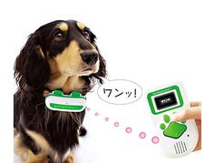 Bowlingual Dog Translator: Cute idea but I don't know if I need to spend $225 to have some device tell me Miles wants to sleep, eat, go for a walk, and NOT be forced to take a bath.