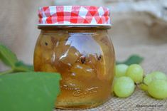 You searched for conserve Canning Pickles, Jacque Pepin, Pastry Cake, Canning Recipes, Salsa, Deserts, Food And Drink, Keto, Jar