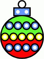 The boys love using the do-a-dot markers Christmas Activities For Kids, Preschool Christmas, Winter Activities, Preschool Crafts, Winter Christmas, Kids Christmas, Christmas Ornaments, Holiday, Hanukkah Candles