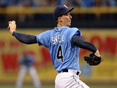 The Tampa Bay Rays finished their season on a winning note by sweeping the Baltimore to finish the season Tampa Bay Rays Baseball, Florida, Baltimore Orioles, Cleveland Indians, Mlb, January 15, Seasons, Sports, Sport