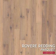 😍 Amante del vero #Parquet? Come darti torto? Se anche tu sei tra coloro che considerano irreplicabili #Calore ed #Eleganza del #VeroLegno non perderti ROVERE REDDING. 😮  Scopri questo e gli altri decori qui: ➡ www.floor-experts.it/prodotti/pavimenti-legno/  #FloorExperts #RelaxWeHaveIt Parquet Flooring, Hardwood Floors, Mistress, Wood Floor Tiles, Wood Flooring, Wood Floor