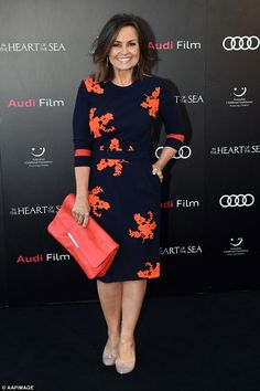 Today show host Lisa Wilkinson, tennis great Lleyton Hewitt and seven-time ARIA award winner Tina Arena are among those to receive Australia Day honours this year with the Order of Australia. Today Show Hosts, Lisa Wilkinson, Lleyton Hewitt, Australia Day, Awkward Moments, Audi, Personal Style, Awards, Dresses For Work