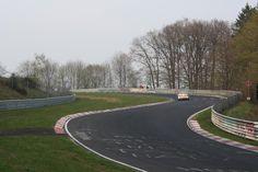Nurburgring North