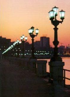 Bari das Tor nach Osteuropa!!.. http://arrivalguides.com/de/Travelguides/Europe/Italy/BARI/thecity