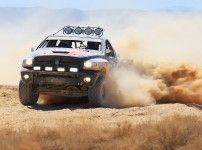 KORE Dodge Power Wagon
