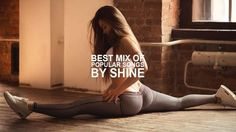 Best Remixes Of Popular Songs 2017 | Best Club Dance Music Mashups Remixes Mix – Dance MEGAMIX