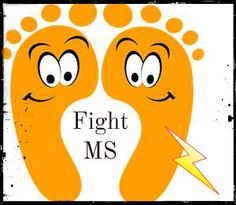 Multiple Sclerosis l MS l Living with MS l Autoimmune l Muscle Weakness l Flexibility l Fitness l Stretching l Exercise l Mobility l Strength l Range of Motion (ROM) l Spasticity - MS MobilityStrength Multiple Sclerosis