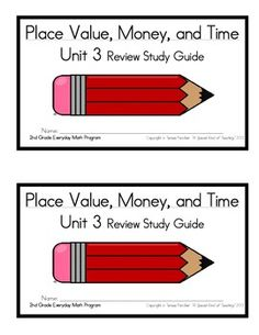 How to Create Study Guides (with Pictures) - wikiHow