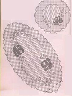 trittico ovale rotondo filet (2)