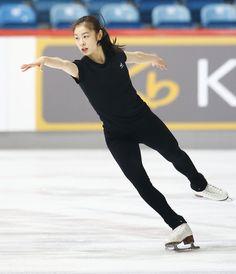 Practice 2013.12.05