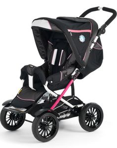 1000 Images About Strollers On Pinterest Bugaboo Bee