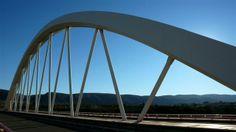 Puente del Salt del Bou