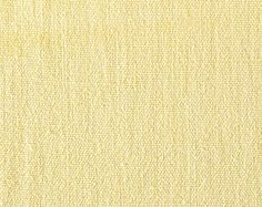 Lakeside Linen Solid And Texture Carpet, Texture, Wallpaper, Fabric, Furniture, Surface Finish, Tejido, Tela, Wallpapers