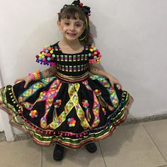 Baby Girl Dresses, Doll Clothes, Harajuku, Kids Fashion, Party Dress, Victoria, Costumes, Children, Floral