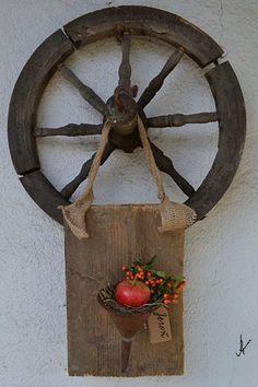 Jesenné dekorácie - Adriana-Repiska-6