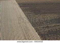 Photo : sand texture Photo Stock Images, Stock Photos, My Photos, Outdoor Blanket, Texture, Surface Finish, Pattern