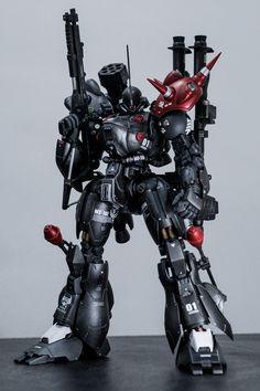 Let's kill some lords my fellow kids — Custom Build: Kampfer MODELER: JustinH Gundam Build Fighters, Gundam Mobile Suit, Gundam Custom Build, Gundam Art, Gunpla Custom, Mecha Anime, Suit Of Armor, Robot Art, Gundam Model