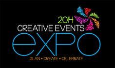 OUR EXPO LOGO