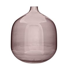 Save on Contemporary And Modern Vases at Bellacor! Hundreds of Home Decor Brands Ship Free. Cyan Design, Hebi Arts, and more! Round Glass Vase, Colored Glass Vases, Glass Jug, Buk Et Nola, Bottle Vase, Bottles, Wonderwall, Bowl, Decorative Plates
