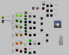 Shader Forge - A visual, node-based shader editor | Page 106 | Unity Community