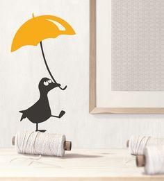 http://de.dawanda.com/product/79072031-Ministicker-Grete-Grusskarte-Great-Day