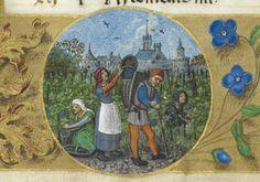 1480s BC