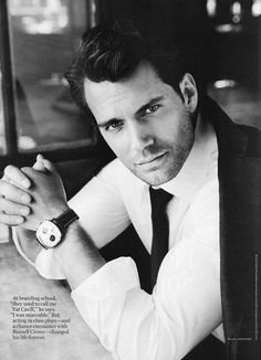 henry cavill men's fitness magazine | ... -with-henry-cavill-in-men-s-fitness-magazine#sigProGalleria3f93552faa